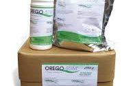 FEEDS ADDITIVES CALLED OREGO-STIM